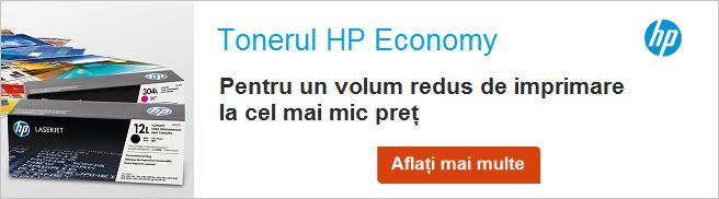 Banner HP Economy toner mar2017